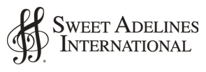 Sweet Adelines International