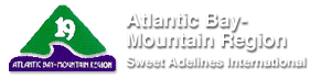 Atlantic Bay-Mountain Region 19
